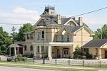 Wm. Kipp Funeral Home