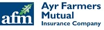 Ayr Farmers Mutual