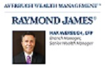 Raymond James Wealth Management