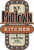 Midtown Kitchen and Coffee
