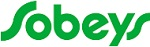 Sobeys Paris